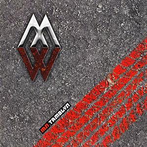 album_machineworks_front_500px.jpg