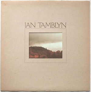album_ian_tamblyn_1976_large_500px.jpg