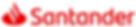 santander_logo.png