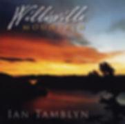 album_willisville_front_500px.jpg