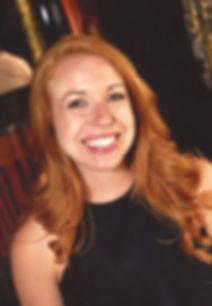 Miss Kayla Garrett