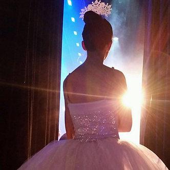 Performance Fee -Cinderella