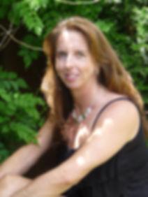 Miss Diana Garrett