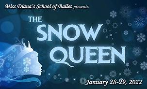 4x6 Snow Queen Ad.jpg