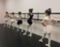 Ballet 1