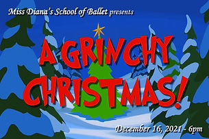 4x6 Grinch Ad with Date.jpg