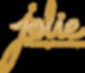 Jolie-Beauty-Medi-Spa_Wordmark-Gold_200p