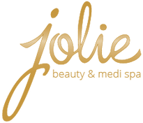 Jolie-Beauty-Medi-Spa_Wordmark-Gold_200p