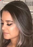 makeup3.jpg