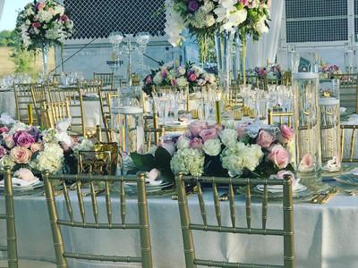Kher Wedding Guest Seating.jpg