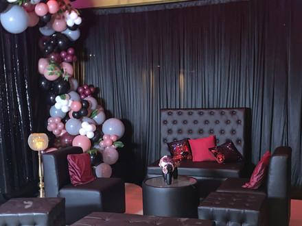 Moody Lounge.JPG