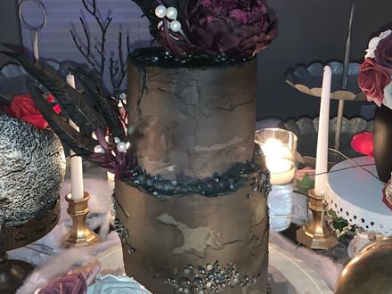 Moody Cake.JPG