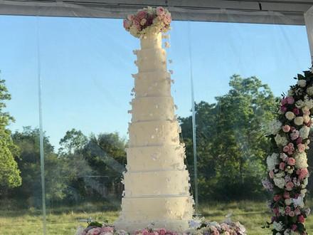 kher wedding cake.jpg