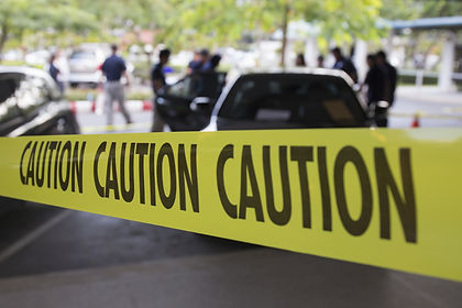 crime-scene-protect-by-caution-tape-0000