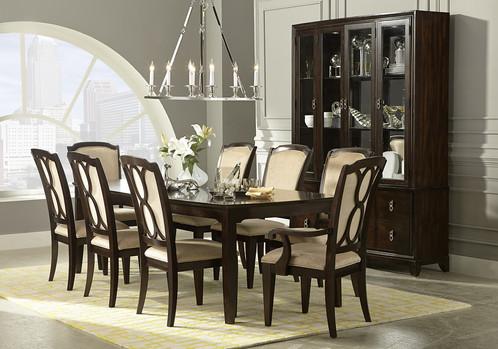 Legacy Classic Sophia Dining Room Set