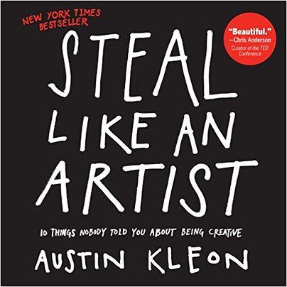 steal like an artist.jpg
