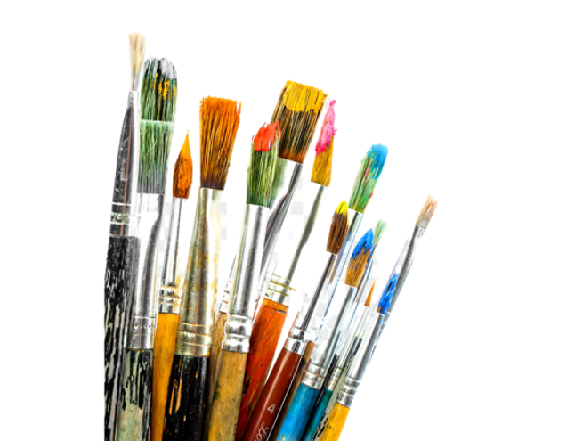 brushes-removebg-preview.png