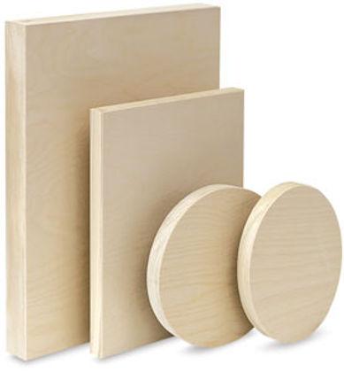 wood panels.jpg