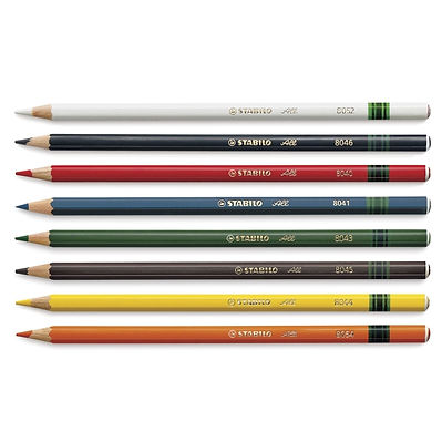 stabilo pencils.jpg