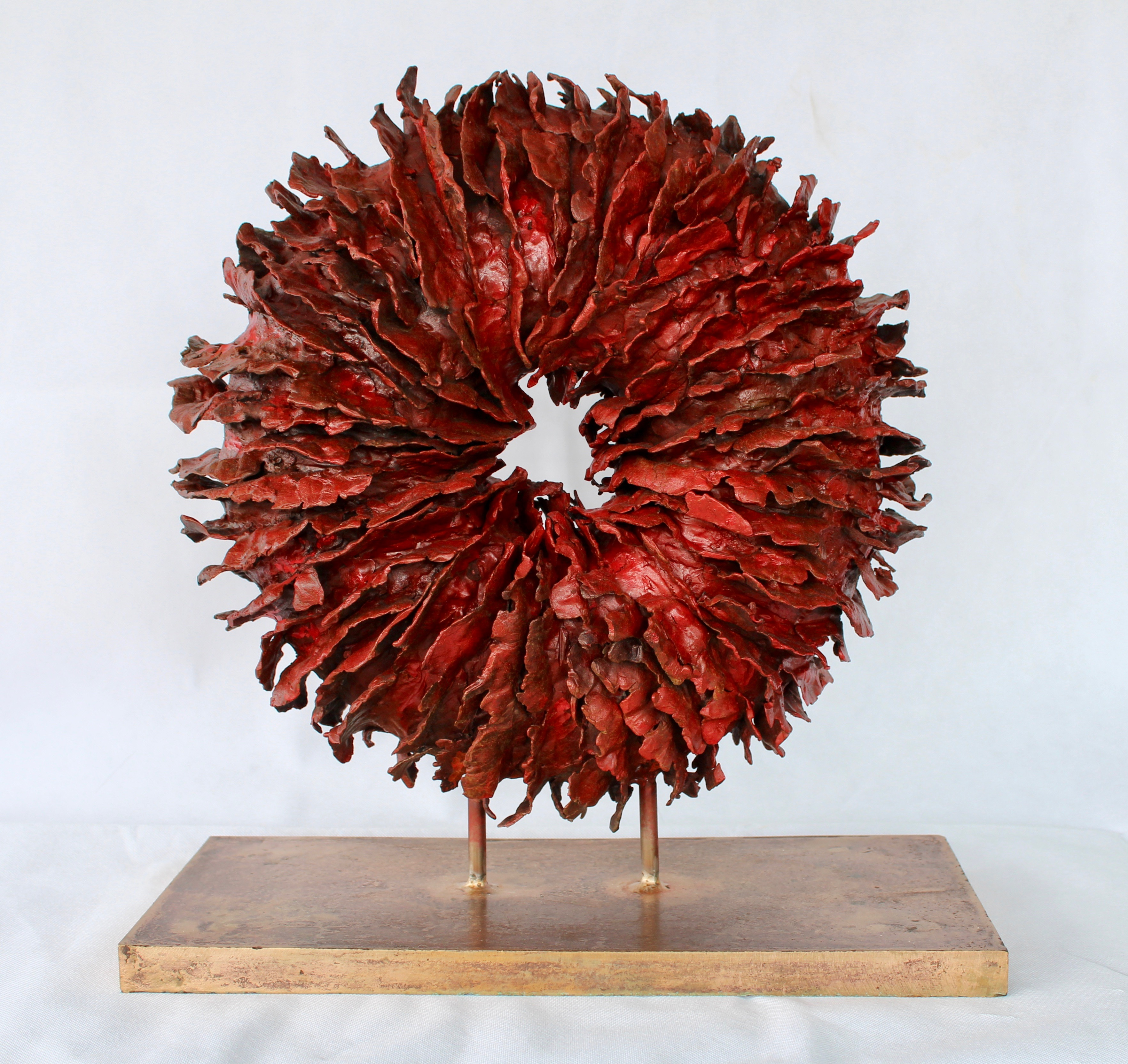 corallo rosso piccolo