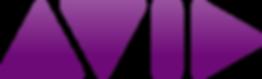 Avid-Logo1.png