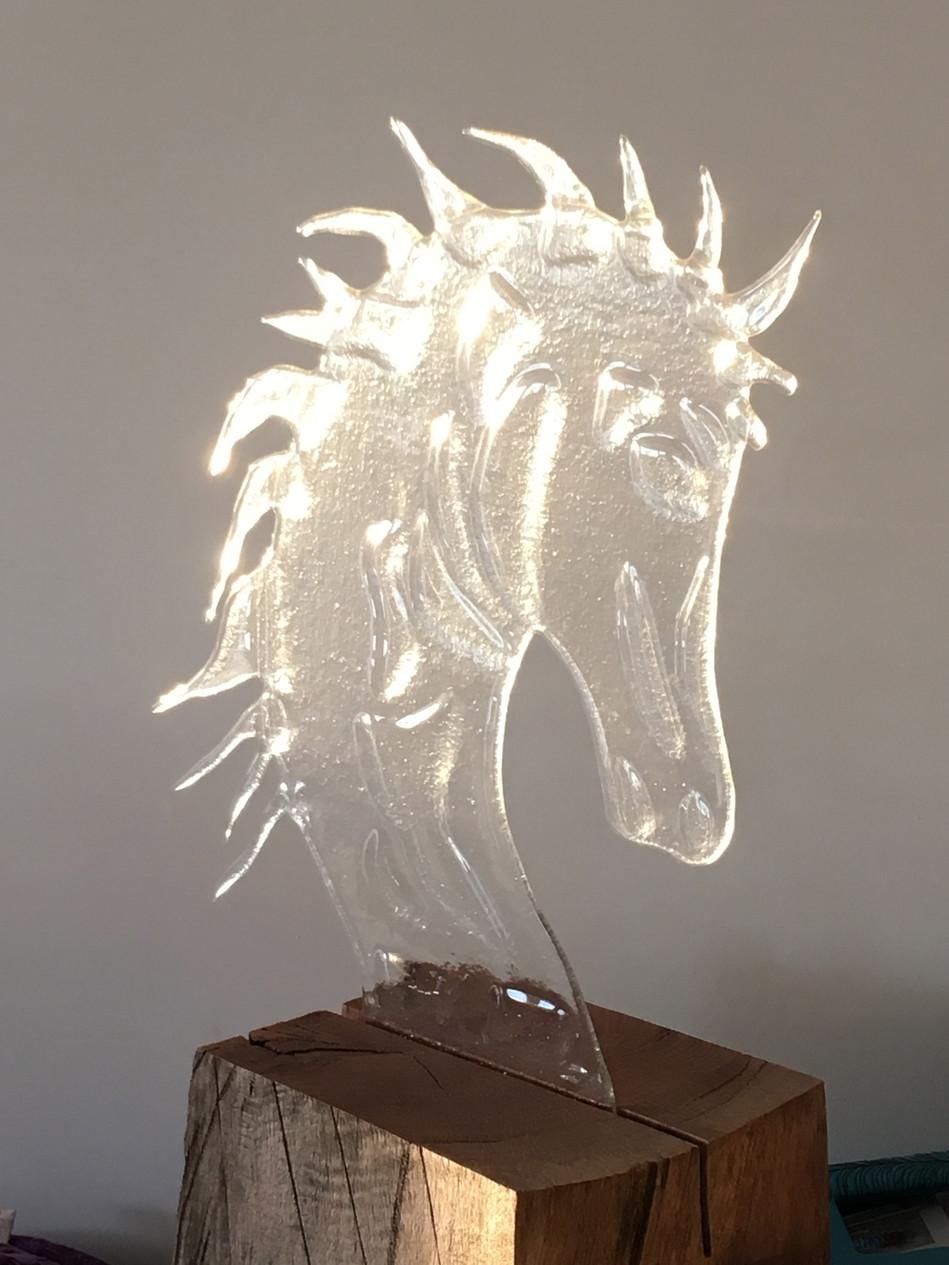 Stallion Spirit