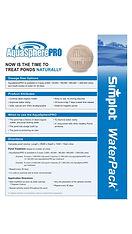 Aquasphere Pro Tech Sheet.jpg