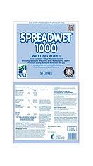 SST Spreadwet 1000 Label.jpg