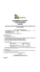 Lesco Supreme K Elite 14-0-21 Label.jpg