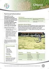 Bayer Chipco GT Brochure.jpg