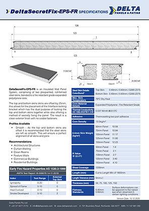 DeltaSecretFix-EPS-FR_V15.12.20_preview.