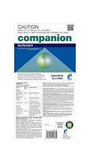 SST Companion label.jpg