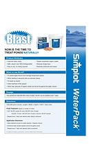 Blast Tech Sheet.jpg