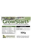GTS GrowStart Label.jpg