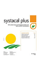Systacal Plus Label.jpg