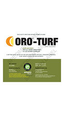 ORO-TURF Label.jpg
