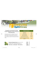 GTS Ensure Hydrotherapy Label.jpg