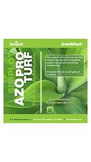 Simplot AzoProTurf Label.jpg