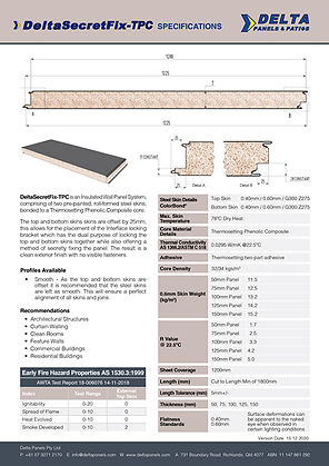 DeltaSecretFix-TPC_V15.12.20_Preview.jpg