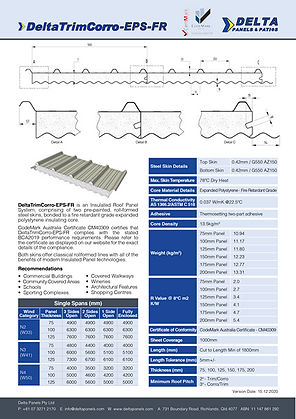 DeltaTrimCorro-EPS-FR_V15.12.20-preview.