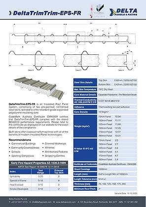 DeltaTrimTrim-EPS-FR_V15.12.20_preview.j