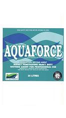 SST Aquaforce Label.jpg