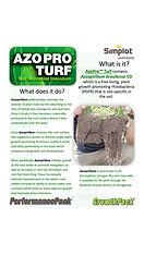 Simplot AzoProTurf Brochure.jpg