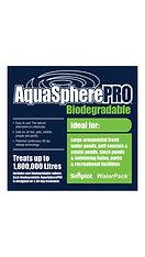 Aquasphere Pro Label.jpg