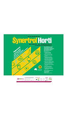Synertrol Oil Label.jpg