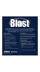 Blast Label.jpg