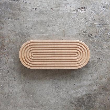 Petite Platter Board