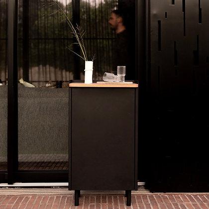 Jane Storage Cabinet