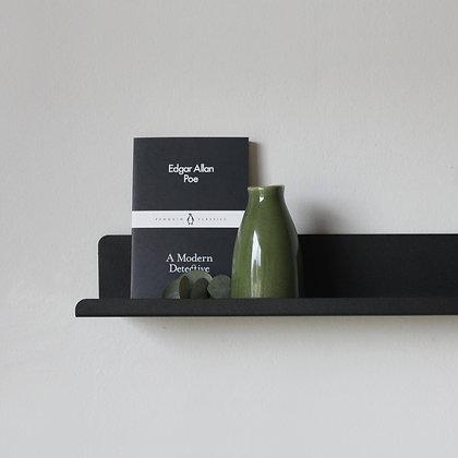 Basic Shelf