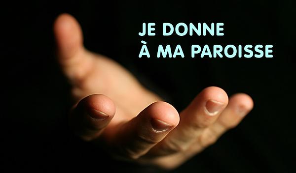 donne-paroisse-02.png